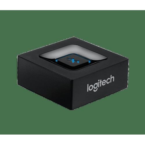 ADAPTADOR-BLUETOOTH-LOGITECH-USB_3.jpg