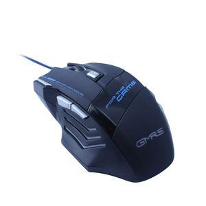MOUSE-STAR-TEC-GAMING-ST-G6-USB-NEGRO_1.jpg
