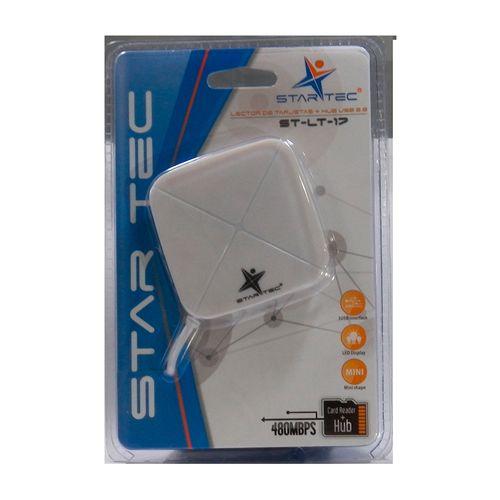 CARD-READER-HUB-USB-EXTERNO-STAR-TEC-ST-LT-17-BLANCO-BLISTER_1.jpg