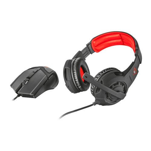 COMBO_GAMER_AUDIFONO-MOUSE_TRUST_GXT_784