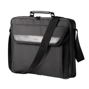 maletin_trust_atlanta_carry_bag_16_negro_1