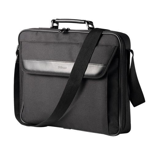 maletin_trust_atlanta_carry_bag_16_negro_1