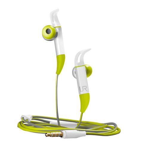 audifono_trust_fit_3_5mm_blan-vde_in-ear_manos_libres_1