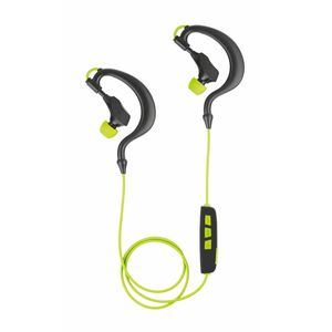 audifono_trust_senfus_bluetooth_sport_neg-vde_in-ear_manos_libres_1