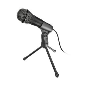 microfono_trust_starzz_3_5mmusb_1
