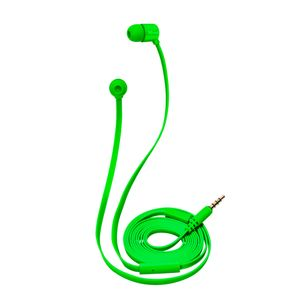 audifono_trust_duga_3_5mm_neon_verde_in-ear_manos_librescable_plano_1