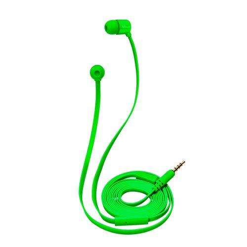 audifono_trust_duga_3_5mm_neon_verde_in-ear_manos_librescable_plano_1