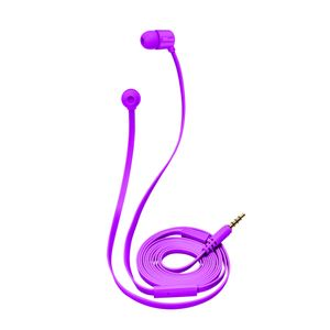 audifono_trust_duga_3_5mm_neon_purpura_in-ear_manos_librescable_plano_1