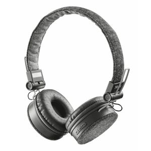 audifono_trust_fyber_bluetooth_1