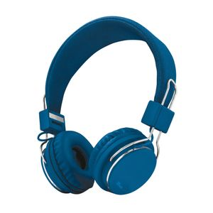 audifono_trust_ziva_3_5mm_azul_1