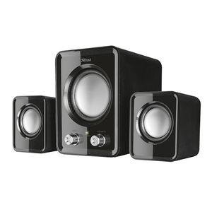 speaker_trust_ziva_2_1_usb_subwoofer_set_negro_12w_1