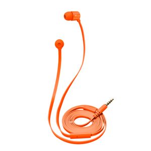 audifono_trust_duga_3_5mm_neon_naranja_in-ear_manos_librescable_plano_1