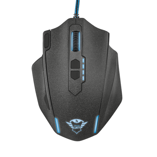 MOUSE-20GAMER-20TRUST-20GXT-20155-20ALAMBRICO-20USB_1