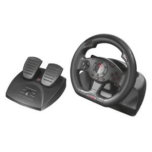 Timon-Trus-Pedales-Gxt-580-Vibration-Feedback-Racing-Wheel-Pc-Ps3_1