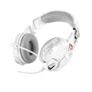 Audifono-Gamer-Trust-Gxt-322w-3-5mm-Blanco-Camuflado_1