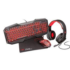 Combo-Gamer-Trust-4-En-1-Gxt-788-Mouse-Audifono-Teclado-Y-Pad-Mouse-_1
