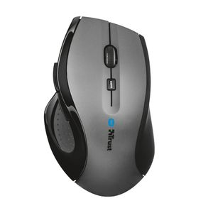 MOUSE-TRUST-MAXTRACK-BLUETOOTH-NEGRO-GRIS_1