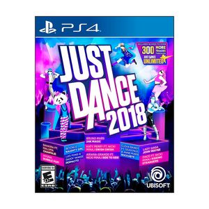 VIDEOJUEGO-PS4-JUST-DANCE-2018_1