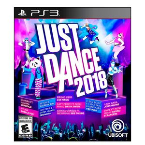 VIDEOJUEGO-PS3-JUST-DANCE-2018_1