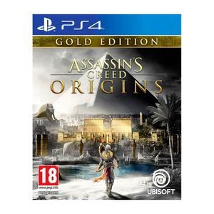 JUEGO-PS4-ASSASSINS-CREED-ORIGINS-GOLD_1