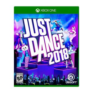 VIDEOJUEGO-XBOX-ONE-JUST-DANCE-2018_1