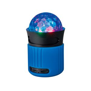 SPEAKER-TRUST-DIXXO-G0-BLUETOOTH-CON-LUCES-MULTICOLOR-AZUL_1