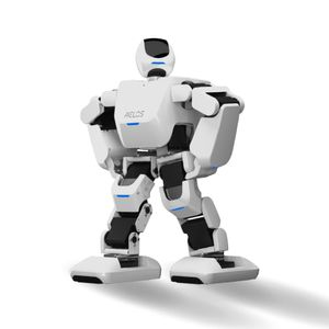 ROBOT-GENERICO-AL--PRO-E1-AELOS1PRO_7