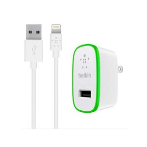 Cargador_Belkin_con_Cable_Lightning_a_Usb_1_2W_2_4_Amp