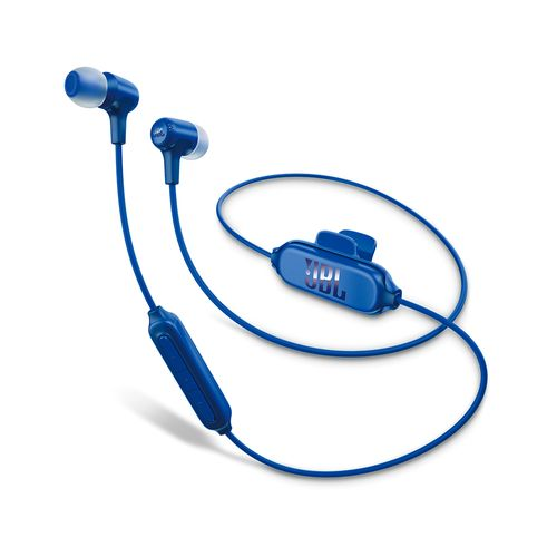 Audifonos-JBL-E25BT-In-ear-Azul-Bluetooth_1