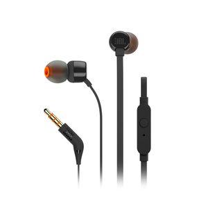 Audifonos-JBL-T210-Corder-In-ear-Negro_1