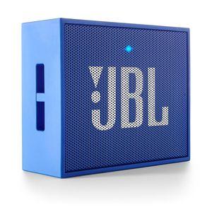 Parlante-JBL-Go-Azul-Bluetooth_1