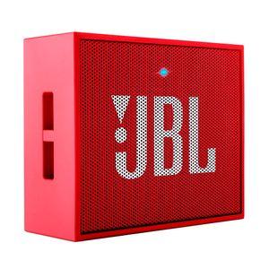 Parlante-JBL-Go-Rojo-Bluetooth_1