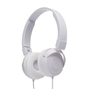 Audifonos-JBL-T450-Corder-On-Ear-Blanco_1