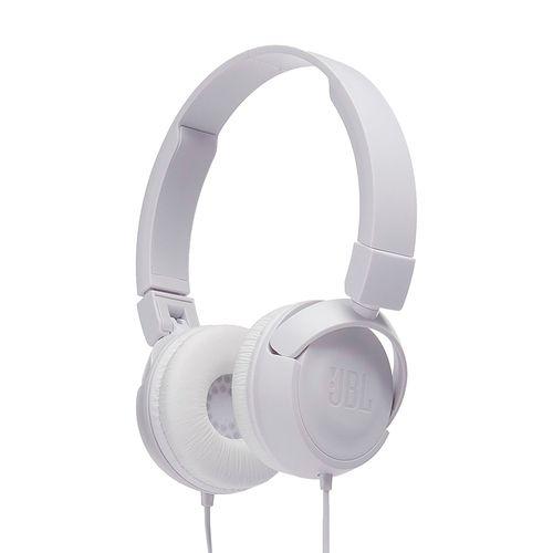 Audifonos-JBL-T450-Corder-On-Ear-Blanco_1