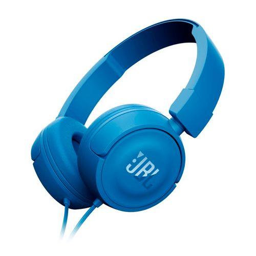 Audifonos-JBL-T450-Corder-On-Ear-Azul_1