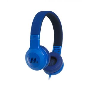 Audifonos-JBL-E35-On-Ear-Azul_1