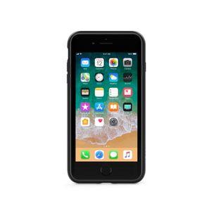Carcasa-Elite-Iphone-7-y-8-Plus-Negro_1