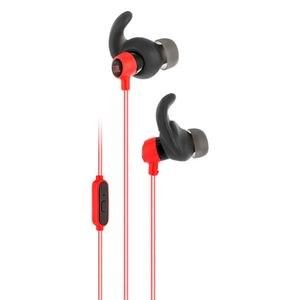 Audifonos-JBL-Reflect-Mini-In--Ear-Rojo-Sport-Alambrico_1