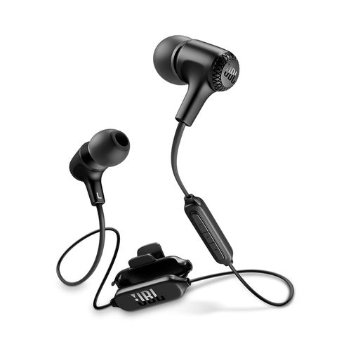 Audifonos-JBL-E25BT-In-ear-Bluetooth-Negro_1