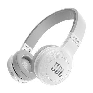 Audifonos-JBL-E45BT-On-Ear-Bluetooth-Blanco_1