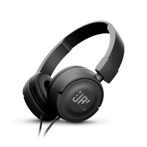 Audifonos-JBL-T450-Alambrico-On-Ear-Negro_1
