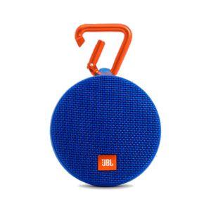 Parlante-JBL-Clip-2-Bluetooth-Azul_1