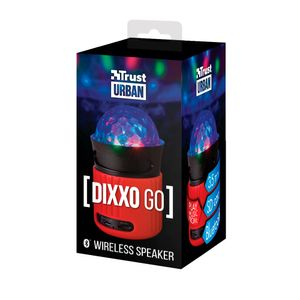 SPEAKER-TRUST-DIXXO-G0-BLUETOOTH-CON-LUCES-MULTICOLOR-ROJO_1