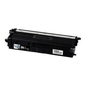 TONER-BROTHER-TN436BK-_1