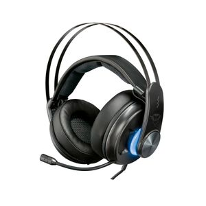 AUDIFONO-GAMER-TRUST-GXT-383-DION--7.1-BASS-VIBRATION-USB-NEGRO_1
