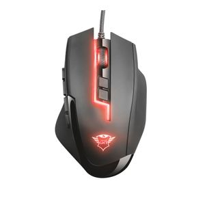 MOUSE-GAMER-TRUST-GXT-164-SIKANDIA-MMO-ALAMBRICO-USB