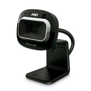 LifeCam-HD-3000.jpg