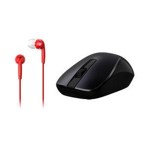 Combo-Genius-Mouse-inalambrico-MH-7018-rojo.jpg