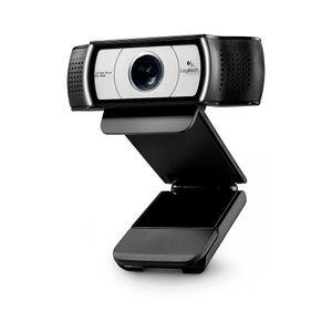 CAMARA-LOGITECH-USB-C930-VIDEO-FULL-HD_1_1