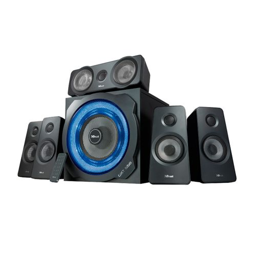speaker_trust_gxt_658_tytan_5_1_1